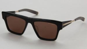 Okulary przeciwsłoneczne Dita DLS701_55_02