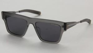 Okulary przeciwsłoneczne Dita DLS701_55_04