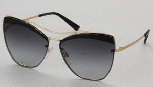 Okulary przeciwsłoneczne Ana Hickmann AH3206_6215_A01