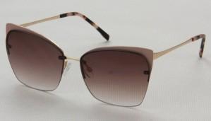 Okulary przeciwsłoneczne Bulget BG3242_5816_05A