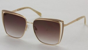 Okulary przeciwsłoneczne Bulget BG3246_5615_08A