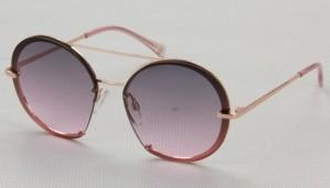 Okulary przeciwsłoneczne Bulget BG3252_5615_05A