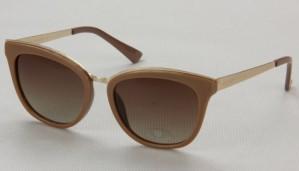 Okulary przeciwsłoneczne Bulget BG5136_5318_D02