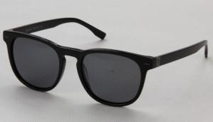 Okulary przeciwsłoneczne Bulget BG9095_5319_A01