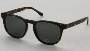 Okulary przeciwsłoneczne Bulget BG9095_5319_G21