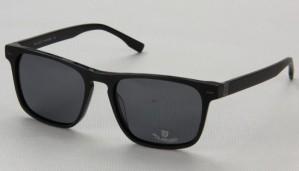 Okulary przeciwsłoneczne Bulget BG9097_5518_A01