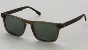 Okulary przeciwsłoneczne Bulget BG9097_5518_T02
