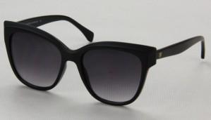 Okulary przeciwsłoneczne Bulget BG9110I_5618_A01