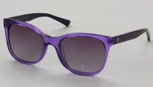 Okulary przeciwsłoneczne Bulget BGK9004_5017_T02