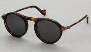 Okulary przeciwsłoneczne Moncler ML0103_5220_05A