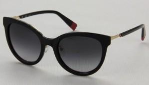 Okulary przeciwsłoneczne Furla SFU308_5319_700Y