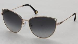Okulary przeciwsłoneczne Carolina Herrera SHE140_5915_08FE