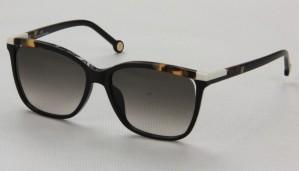 Okulary przeciwsłoneczne Carolina Herrera SHE821_5615_0700