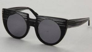 Okulary przeciwsłoneczne Kreuzbergkinder KB1523S_5124_C1