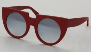 Okulary przeciwsłoneczne Kreuzbergkinder KB1523S_5124_C3