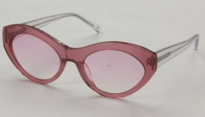 Okulary przeciwsłoneczne Kreuzbergkinder KB1525S_5520_C2