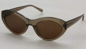 Okulary przeciwsłoneczne Kreuzbergkinder KB1525S_5520_C4