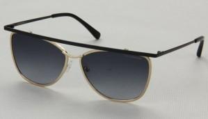 Okulary przeciwsłoneczne Kreuzbergkinder KB1548S_6014_C2