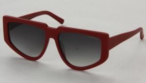 Okulary przeciwsłoneczne Kreuzbergkinder KB1900S_5716_C2