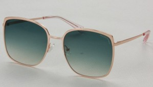 Okulary przeciwsłoneczne Kreuzbergkinder KB1905S_6019_C3