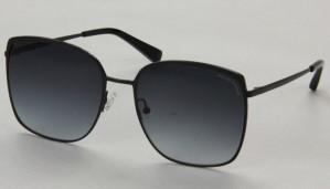 Okulary przeciwsłoneczne Kreuzbergkinder KB1905S_6019_C4