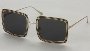 Okulary przeciwsłoneczne Kreuzbergkinder KB1906S_5724_C1