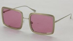 Okulary przeciwsłoneczne Kreuzbergkinder KB1906S_5724_C3