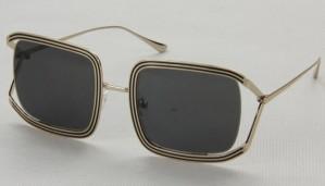 Okulary przeciwsłoneczne Kreuzbergkinder KB1907S_5724_C1