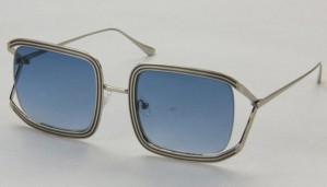 Okulary przeciwsłoneczne Kreuzbergkinder KB1907S_5724_C2