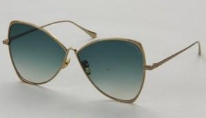 Okulary przeciwsłoneczne Kreuzbergkinder KB1908S_6010_C4