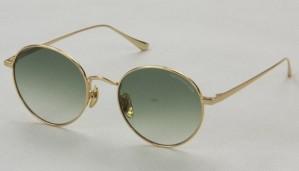 Okulary przeciwsłoneczne Kreuzbergkinder KB1909S_4818_C1