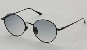 Okulary przeciwsłoneczne Kreuzbergkinder KB1909S_4818_C4