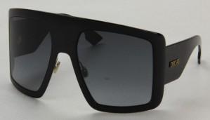 Okulary przeciwsłoneczne Christian Dior DIORSOLIGHT1_6022_8079O