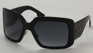 Okulary przeciwsłoneczne Christian Dior DIORSOLIGHT2_6120_8079O