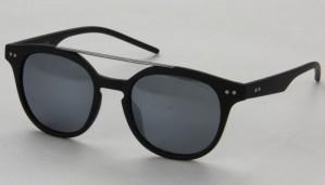Okulary przeciwsłoneczne Polaroid PLD1023S_5120_DL5JB