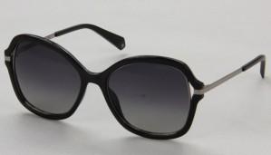 Okulary przeciwsłoneczne Polaroid PLD4068S_5517_807WJ