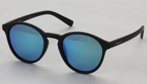 Okulary przeciwsłoneczne Polaroid PLD6013S_5022_DL5JY