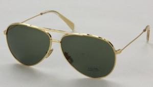 Okulary przeciwsłoneczne Celine CL40062U_6112_30N