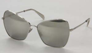 Okulary przeciwsłoneczne Celine CL40080U_6415_16C