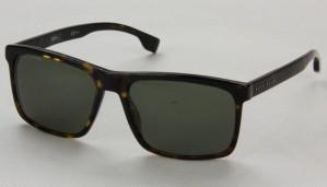 Okulary przeciwsłoneczne Hugo Boss BOSS1036S_5818_086QT