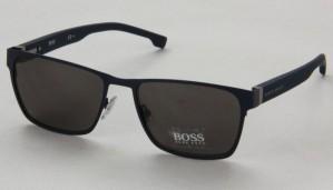 Okulary przeciwsłoneczne Hugo Boss BOSS1038S_5718_FLLIR