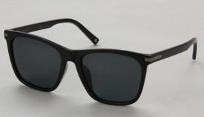 Okulary przeciwsłoneczne Polaroid PLD2078FS_5719_807M9