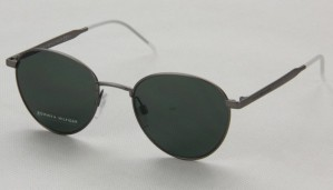Okulary przeciwsłoneczne Tommy Hilfiger TH1654S_5220_R80QT