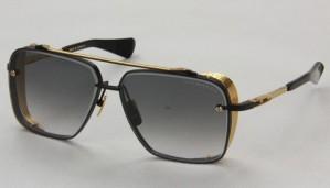 Okulary przeciwsłoneczne Dita DTS121_62_04
