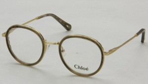 Oprawki Chloe CE2150_5021_303