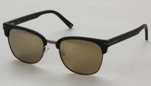 Okulary przeciwsłoneczne Polaroid PLD2076S_5320_003LM