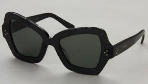 Okulary przeciwsłoneczne Celine CL40067I_5421_20N