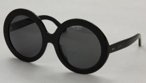Okulary przeciwsłoneczne Celine CL40081U_6123_01A