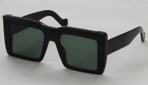 Okulary przeciwsłoneczne Loewe LW40018I_5321_01N
