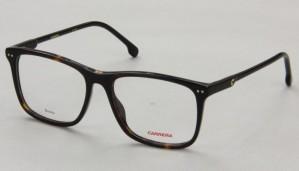 Oprawki Carrera CARRERA2012T_5216_086